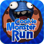 Cooky Munster Run