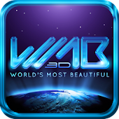 WMB 3D for Tablets