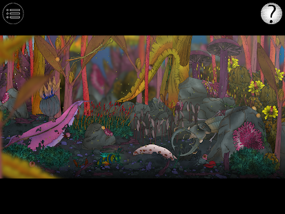 Morphopolis Screenshot 11