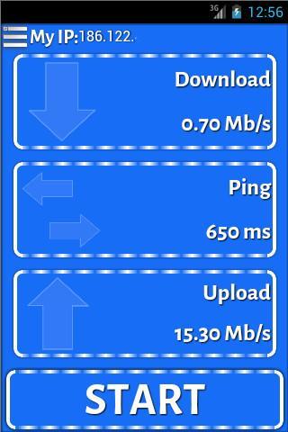 iPhone - iphone4s狂閃退該怎麼辨..... - 蘋果討論區- Mobile01