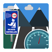 Speed Cameras Italy - Alerts