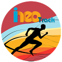 iNeoTrack icon