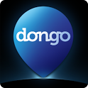Dongo icon