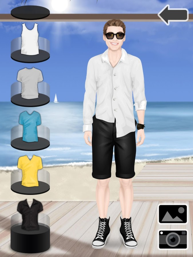 Stardoll Dress Up Blog Stars- screenshot