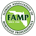 FAMP Convention and Trade Show