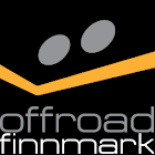 offroadfinnmark icon