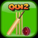 FunPill Cricket Quiz