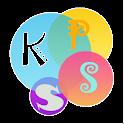 KPSS Soru Canavarı 2016 icon
