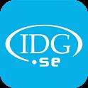 IDG.se icon