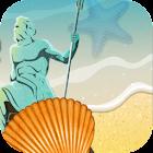 Neptune Mahjong Connect icon