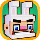 Dungeon 1on1 (Easter Edition) icon