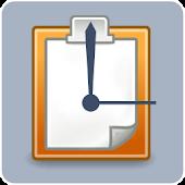 Smart Task Planner