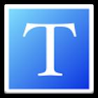 Tinnitus icon