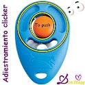 PUPPIES-CLICKER icon
