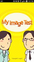 Screenshot of My Image Test