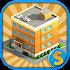 City Island 2 - Building Story v2.2.8