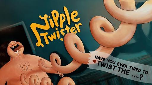 Nipple Twister