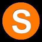 smart Database icon