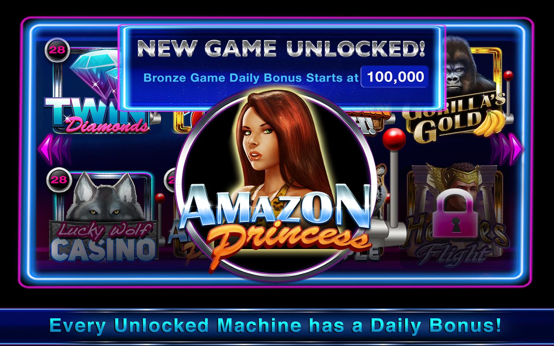 volcanic casino no deposit bonus codes