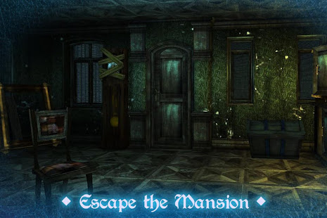 Free Can You Escape Dark Mansion Apk For Windows 8