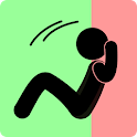 MyTabata icon