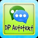 DP Autotext Lucu icon