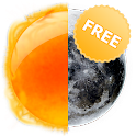 Day and Night (Free) icon