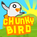 Chunky Bird icon