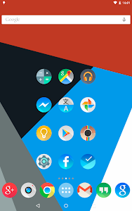 Aurora UI - Icon Pack v1.1.3