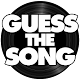 Guess The Song!