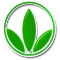 Natural Solutions icon