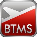 BTMS (출장관리시스템) APK
