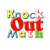 Knock Out Math