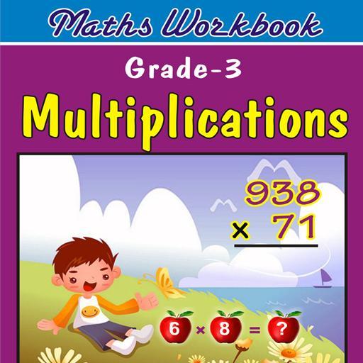 Grade-3-Math-Multiplication-WB