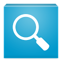 Fora Dictionary Pro icon