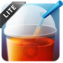 Smoothie Photo Effects Lite icon