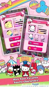 Hello Kitty Carnival v1.0.2