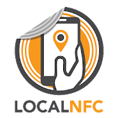 Local NFC Manager (Partners)