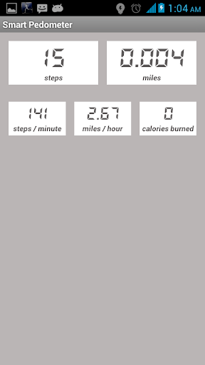 免費健康App|智能計步器|阿達玩APP