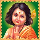 Kandha Guru Kavasam icon