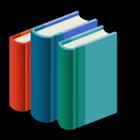 圖書館多重帳戶登入 icon