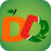 Dieta Dash - TelessaúdeRS