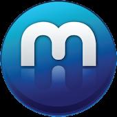 Media Hub –Samsung US Cellular