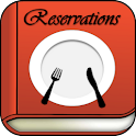 訂餐聚 logo