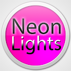 Neon-Lights for UCCW icon