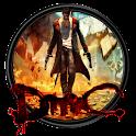 DMC Dante Wallpapers icon