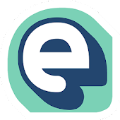 E-Wallet Expense Manager