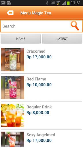 【免費商業App】Crazy Coconuts-APP點子