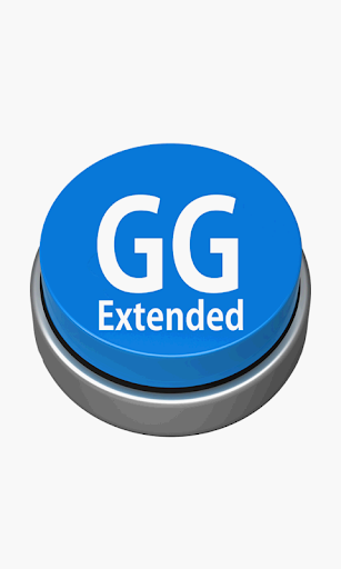 GG Button Extended