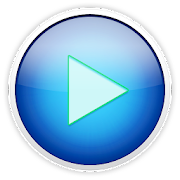 App AX Player -Nougat Video Player APK for Windows Phone